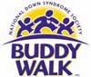 Down Syndrome Buddy Walk Image Link